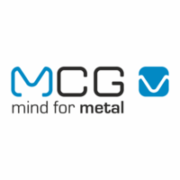 MCG mind for metal