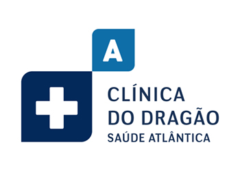 Clinica do Dragão