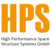 HPS - High Performance Structures